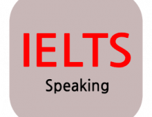 Bí quyết giúp IELTS Speaking mượt mà như người bản xứ