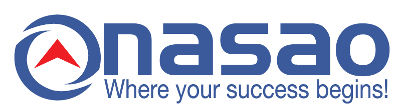 Anh ngữ Nasao