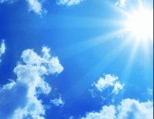 Hình ảnh tiếng Anh chủ đề thời tiết_p2