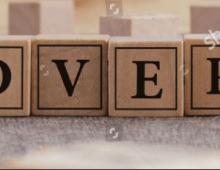 Trạng từ ADV thường gặp trong bài thi TOEIC