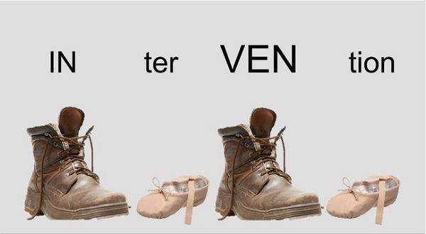 Chú ý trọng âm của từ và câu giúp bạn nói tiếng Anh tự nhiên hơn.