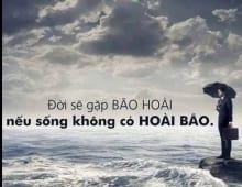 9 câu nói bất hủ của Jack Ma