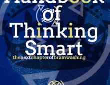 Sách Thinking smart của Kiên Trần đáng để đọc