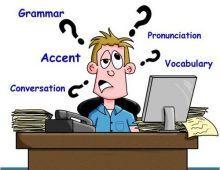 Mất bao lâu để giỏi tiếng Anh?