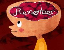 11 bí quyết tự học từ mới tiếng Anh dễ nhớ, hiệu quả