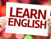 6 cách dễ dàng để học tiếng Anh