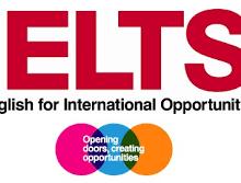 Trọn bộ lộ trình học IELTS 5.5 ĐẾN 6.5 - NGỮ PHÁP + TỪ VỰNG