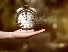 4 Bước quản lý thời gian hiệu quả
