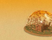 Người trẻ ra trường nên làm cho tập đoàn lớn hay công ty nhỏ?