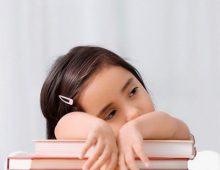 5 cách trị bệnh lười học tiếng Anh hiệu quả